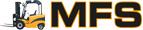 MFS-logo_header_sticky