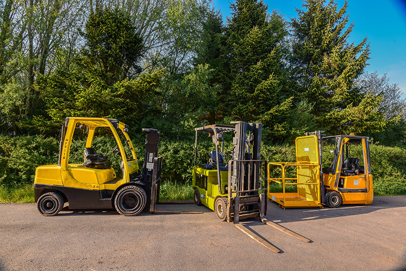 refurbished-forklifts
